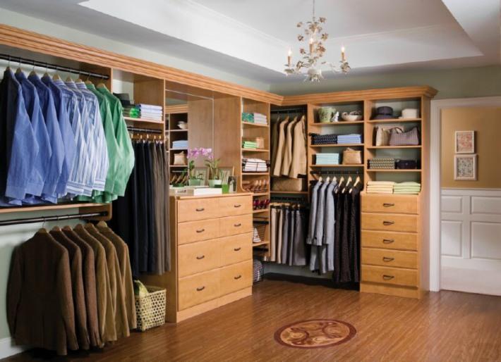 Merveilleux Custom Closets Brooklyn NY | Custom Closet Services. U201c